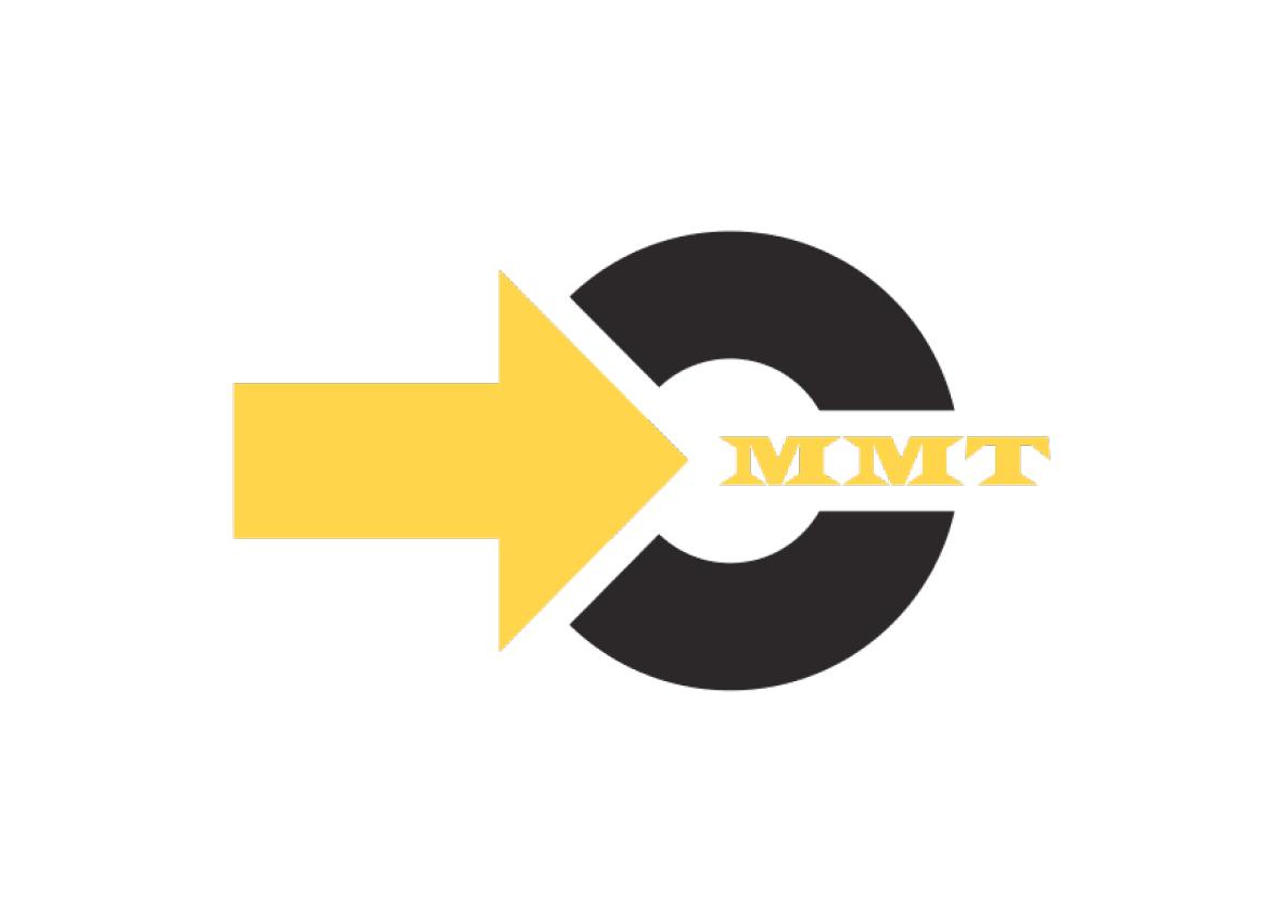 Stäubli AG - mmt_logo.jpg