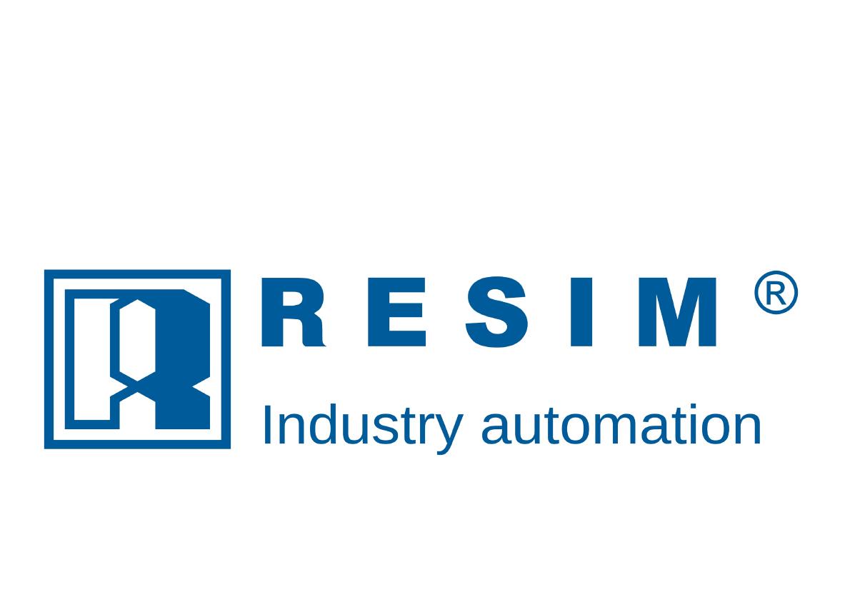 Stäubli AG - resim_logo.jpg