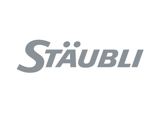 Stäubli AG - staeubli_logo568.png