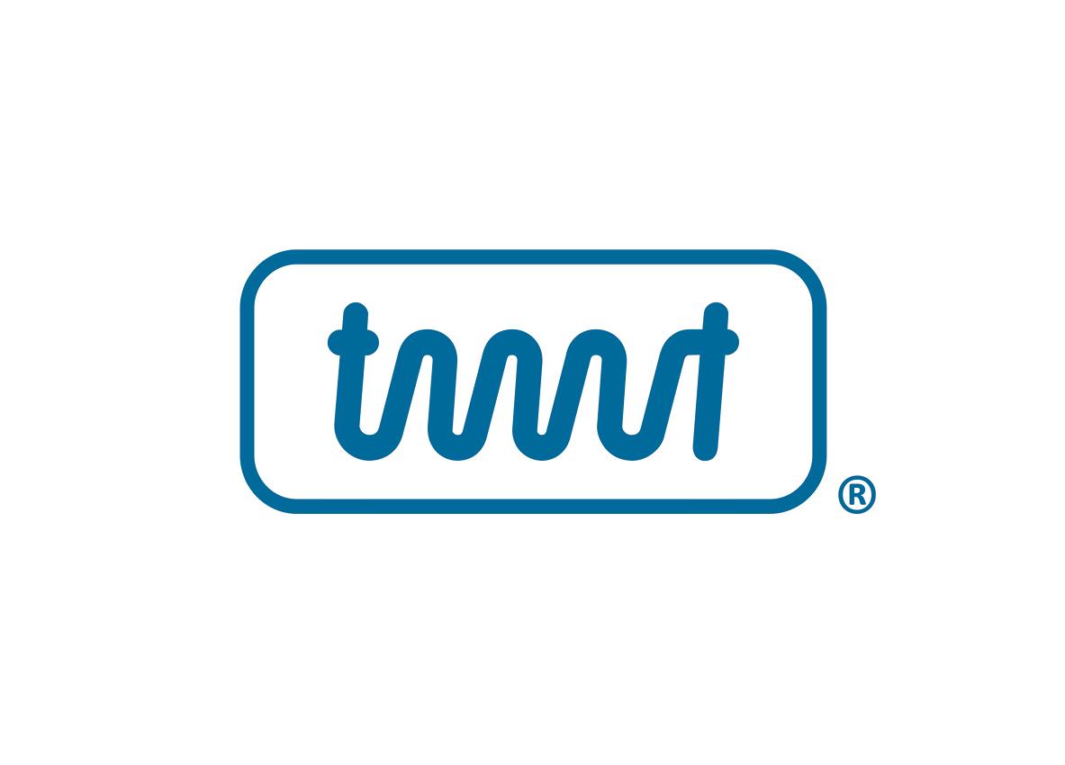 Stäubli AG - tmt_logo.jpg