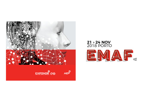 EMAF 2018, Oporto