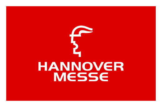 HM2020-Logo-nim@2x.jpg