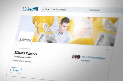 LinkedIn_Robotics_profile@2xnim.jpg
