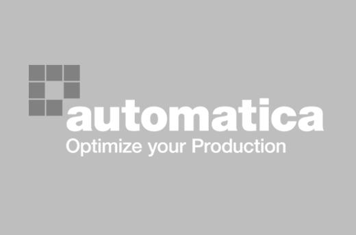2018 Automatica