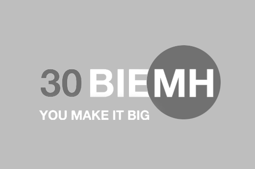 logo Bienal 2018