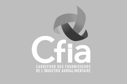 CFIA 2018