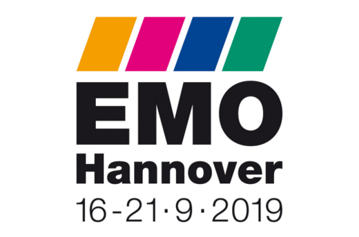Logo-EMO-Hannover-19-nim@2x_01.jpg