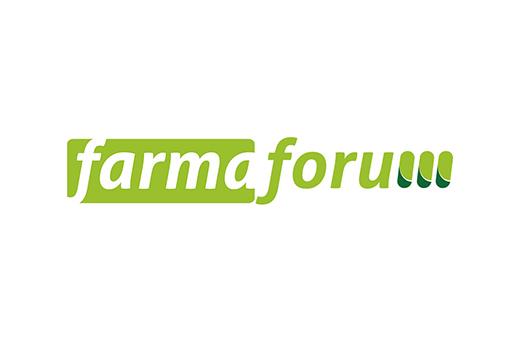 Stäubli Española at Farmaforum