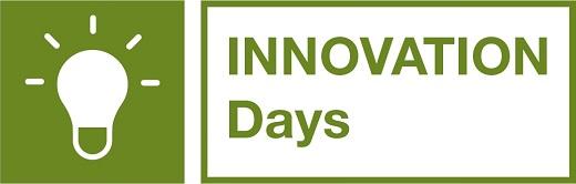 innovation days staubli, innovationdays