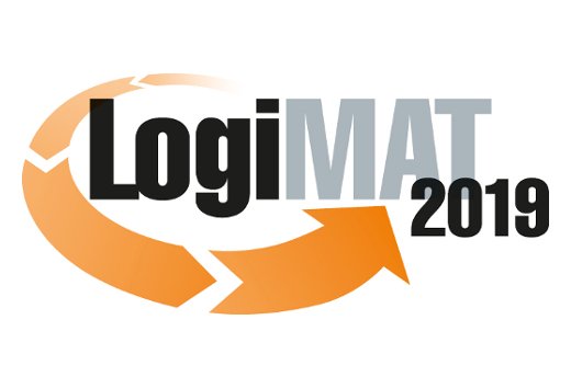 Logo-Logimat-2018-nim@2x.jpg