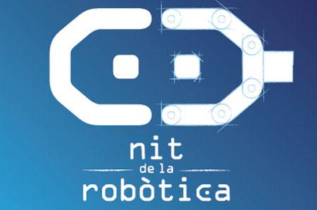 Logo-Nit-de-la-Robotica.jpg