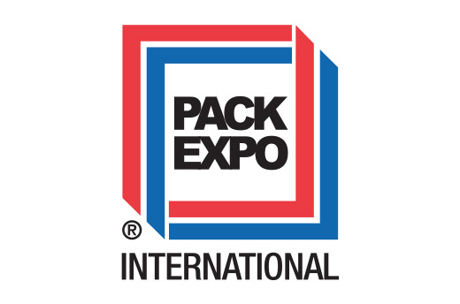 Stäubli at Pack Expo 2018