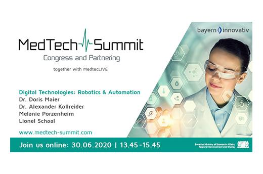 Medtech-Summit20-Logonew-nim@2x.jpg