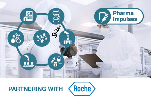 PharmaImpulses21-nim@2x.jpg