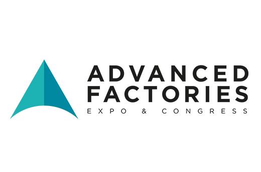 advanced-factory-nim@2x.jpg