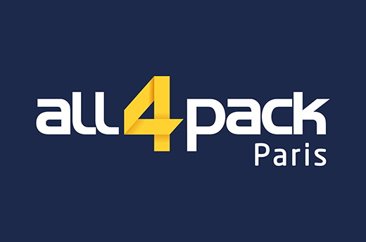 Stäubli à Parts2clean, le salon français du packaging pour toutes les industries