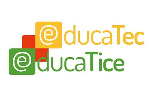 Logo educatec