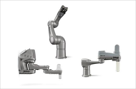 TX2, TS2, Humid Environment, 4-axis, 6-axis, SCARA, Robot