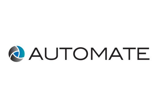 Logo Automate
