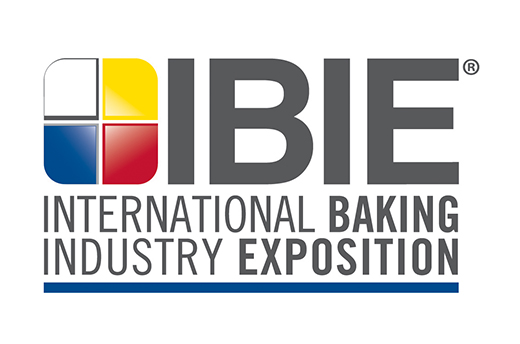 IBIE, Baking Industry, International, Exposition
