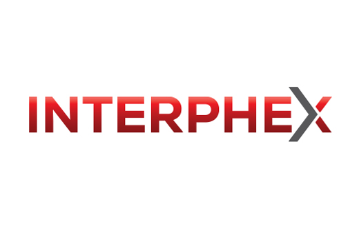 Interphex 2019, Javits Center, New York
