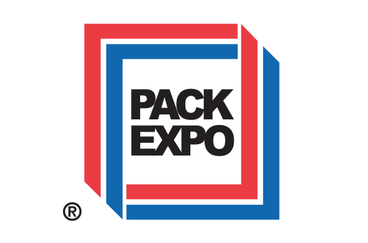 Pack Expo, Pharma, Food, International, Exposition, Robot