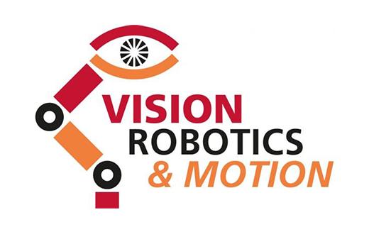 logo-vision-robotics-motion.jpg