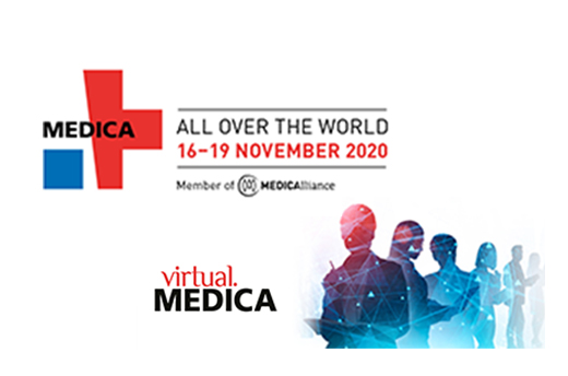 virtuelle_MEDCOM-nim@2x.jpg