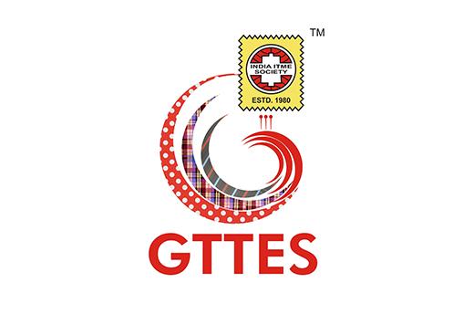 GTTES, Bombay Exhibition centre, Mumbai