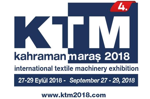 Logo-KTM-2018-nim@2x.jpg