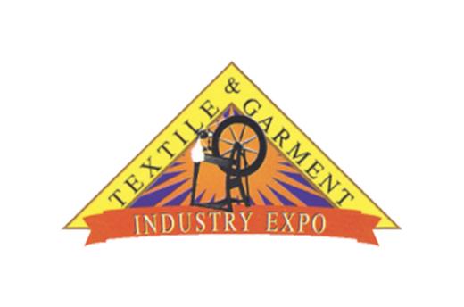 Saigontex logo
