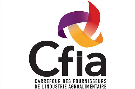 logo-cfia.jpg