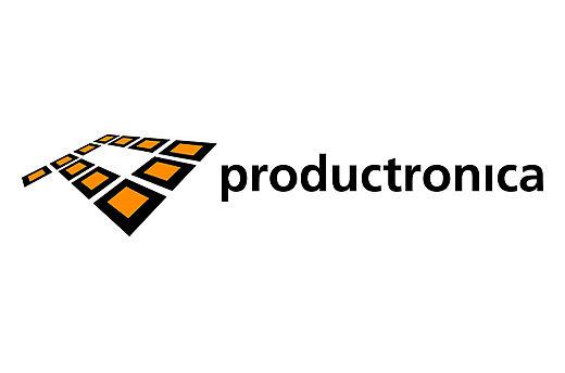 Productronica_Logo_nim@2x.jpg
