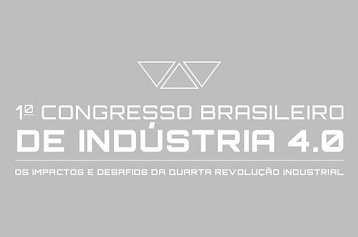 Logo-congresso-brasileiro-exhibition-logo-nim@2x.jpg