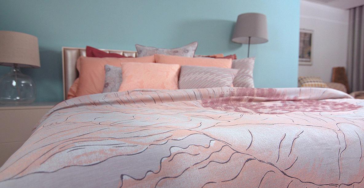 Stäubli AG - home-textile-large-format-jacquard-dim@2x.jpg