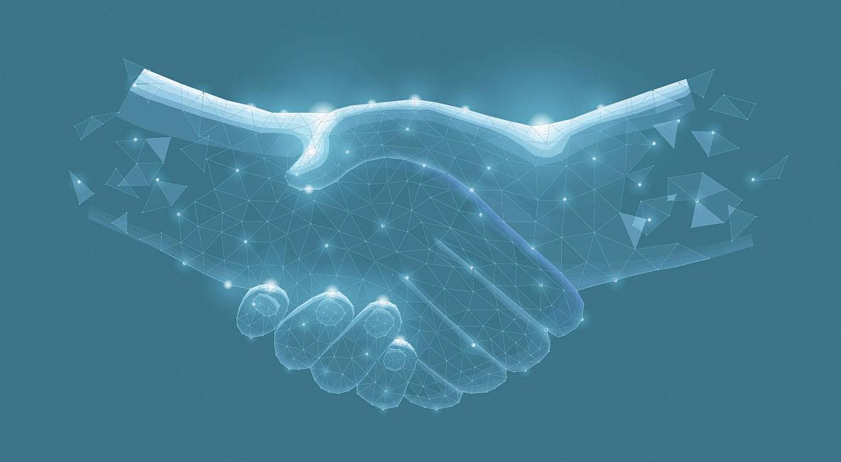Stäubli AG - robotics-partner-portal-shaking-hands-fim@2x.jpg