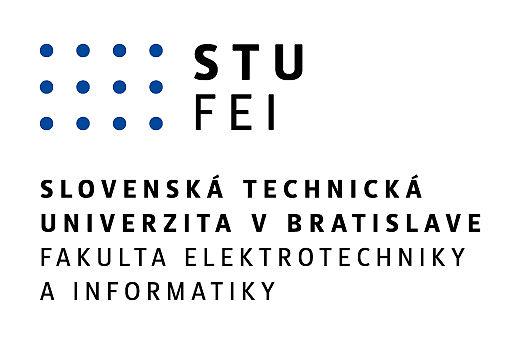 logo-university_Bratislava-nim@2x.jpg.jpg