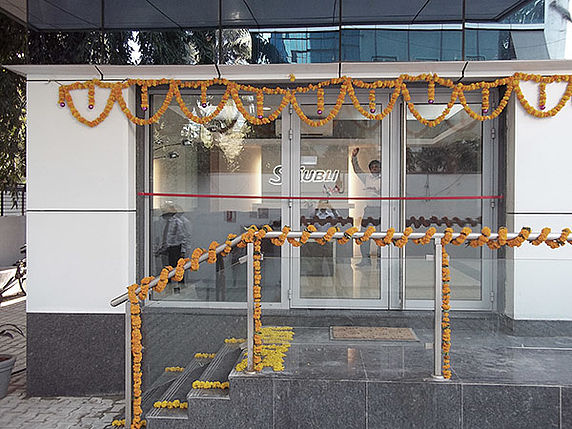 Stäubli AG - Historic_26-2012-Mumbai-Expansion@2x.jpg