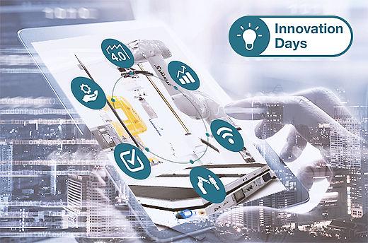 Logo_InnovationDays_Wels21_nim@2x.jpg