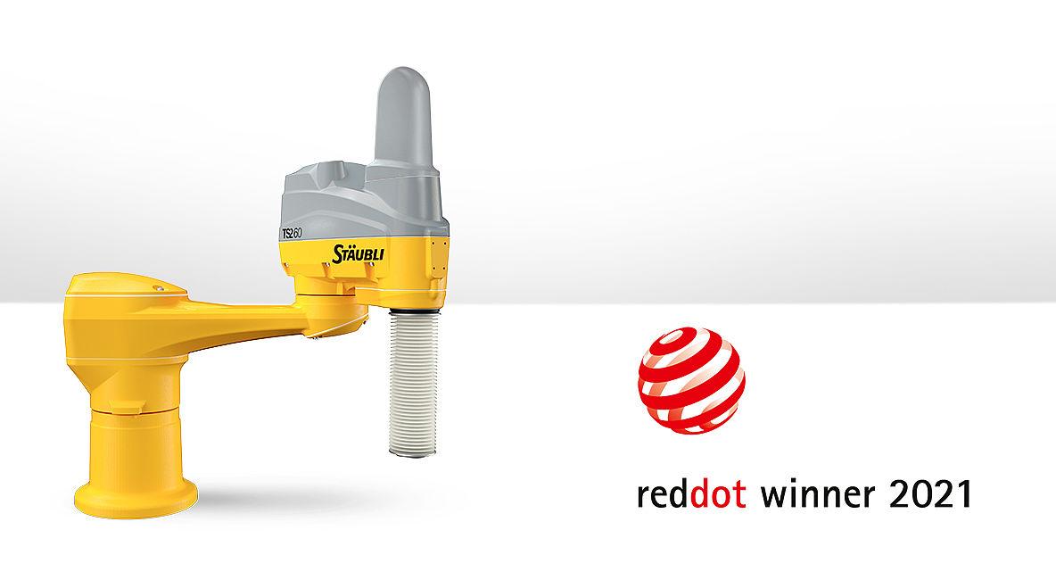 Stäubli AG - Reddot_Award_logo-fim.jpg