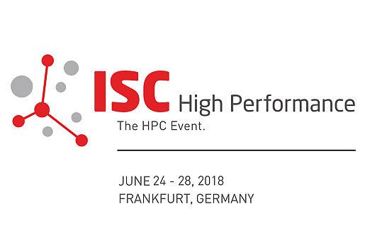 [Translate to German:] ISC logo