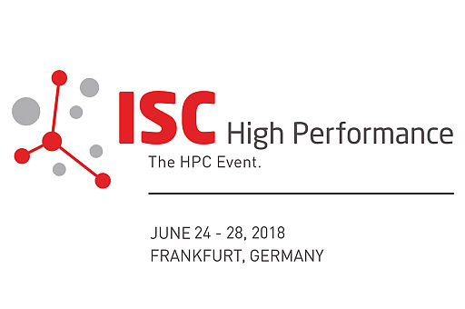 [Translate to German:] ISC logo