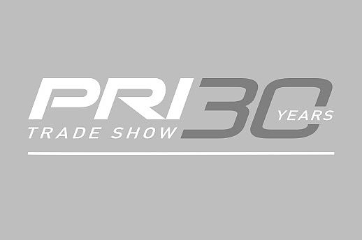 PRI 2017