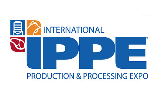 IPPE 2020, Poultry, Processing