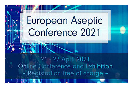 Logo_Aseptic_Conference_20px-nim@2x.jpg
