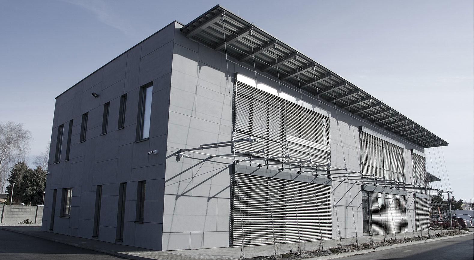 Stäubli AG - building-komarnoSK-fim@2x.jpg.jpg