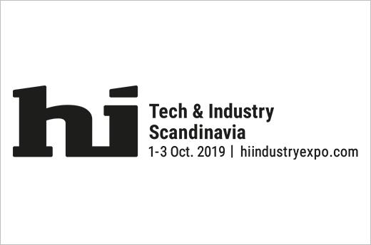 Logo-HI2019-nim@2x.png