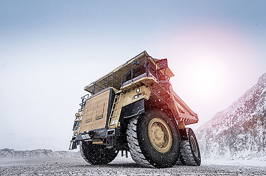 ABB and Stäubli are exploring technologies to support decarbonization of mining operations.