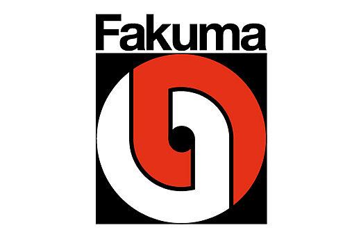 Logo_Fakuma-nim@2x.jpg