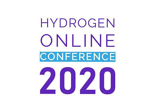 HOC online conference